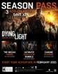 dying-light-cuisine-cargo-img-xone