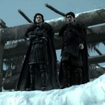 game-of-thrones-episodio-2-the-lost-lords-img1