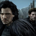 game-of-thrones-episodio-2-the-lost-lords-img3