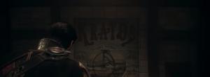 kratos_easter