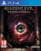 resident-evil-revelations-2-episode-1-penal-colony-img-ps4