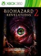 resident-evil-revelations-2-episode-1-penal-colony-img-x360