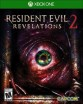 resident-evil-revelations-2-episode-1-penal-colony-img-xone