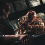 resident-evil-revelations-2-episode-1-penal-colony-img1