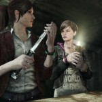 resident-evil-revelations-2-episode-1-penal-colony-img3