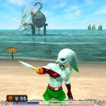 the-legend-of-zelda-majoras-mask-3d-img1