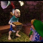 the-legend-of-zelda-majoras-mask-3d-img3