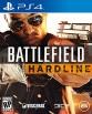 Battlefield-Hardline-img-ps4