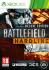 Battlefield-Hardline-img-x360