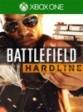 Battlefield-Hardline-img-xone