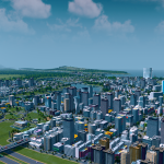 Cities-Skylines-img1