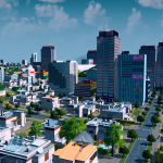 Cities-Skylines-img2