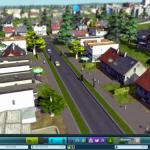 Cities-Skylines-img3