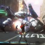 Final-Fantasy-Type-0-HD-img1