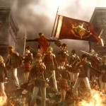 Final-Fantasy-Type-0-HD-img2
