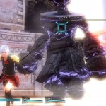 Final-Fantasy-Type-0-HD-img3