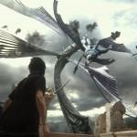 Final-Fantasy-XV-img1