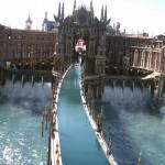 Final-Fantasy-XV-img3