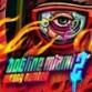 Hotline-Miami-2-Wrong-Number-img-ps-vita
