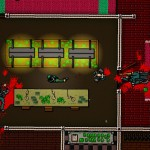 Hotline-Miami-2-Wrong-Number-img1