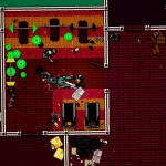 Hotline-Miami-2-Wrong-Number-img2