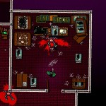 Hotline-Miami-2-Wrong-Number-img3