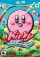 Kirby-and-the-Rainbow-Curse-img-wii-u