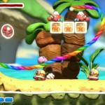 Kirby-and-the-Rainbow-Curse-img2