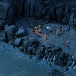 Pillars-of-Eternity-img2