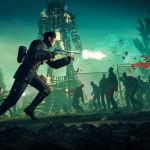 Zombie-Army-Trilogy-img2