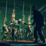Zombie-Army-Trilogy-img3