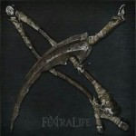 burial_blade