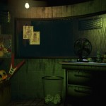 five-nights-at-freddys-3-img1