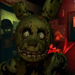 five-nights-at-freddys-3-img2