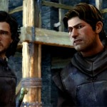 game-of-thrones-episodio-3-the-sword-in-the-darkness-img1