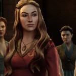 game-of-thrones-episodio-3-the-sword-in-the-darkness-img2