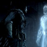 middle-earth-shadow-of-mordor-el-senor-luminoso-img2