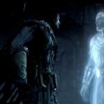 middle-earth-shadow-of-mordor-el-senor-luminoso-img2