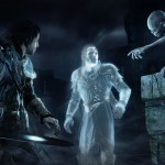 middle-earth-shadow-of-mordor-el-senor-luminoso-img3