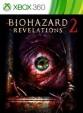 resident-evil-revelations-2-episodio-4-metamorfosis-img-x360