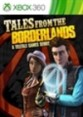 tales-from-the-borderlands-episodio-2-Atlas-Mugged-img-x360