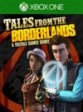 tales-from-the-borderlands-episodio-2-Atlas-Mugged-img-xone