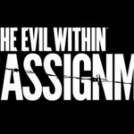 the-evil-within-the-assignment-img-ps4