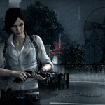 the-evil-within-the-assignment-img1