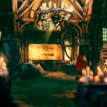woolfe-the-red-hood-diaries-img2