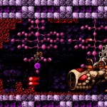 Axiom-Verge-img1
