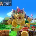 Mario-Party-10-img1