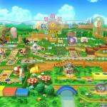 Mario-Party-10-img2
