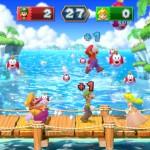 Mario-Party-10-img3