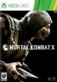 Mortal-Kombat-X-img-x360